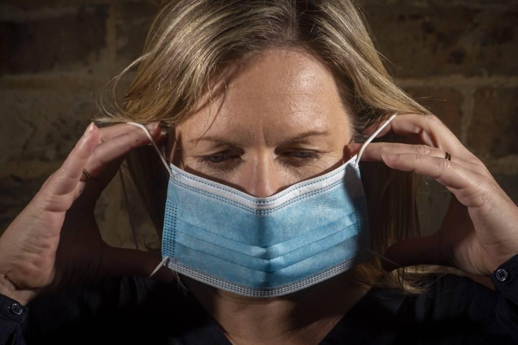 Nsw Restrictions Easing Plan - Coronavirus Australia