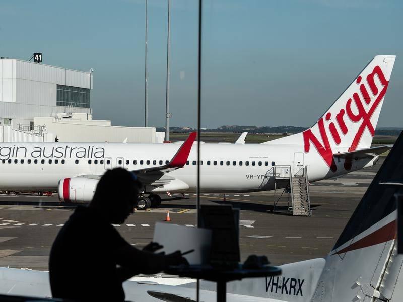 Border Force, NSW probe quarantine dodge   Western ...