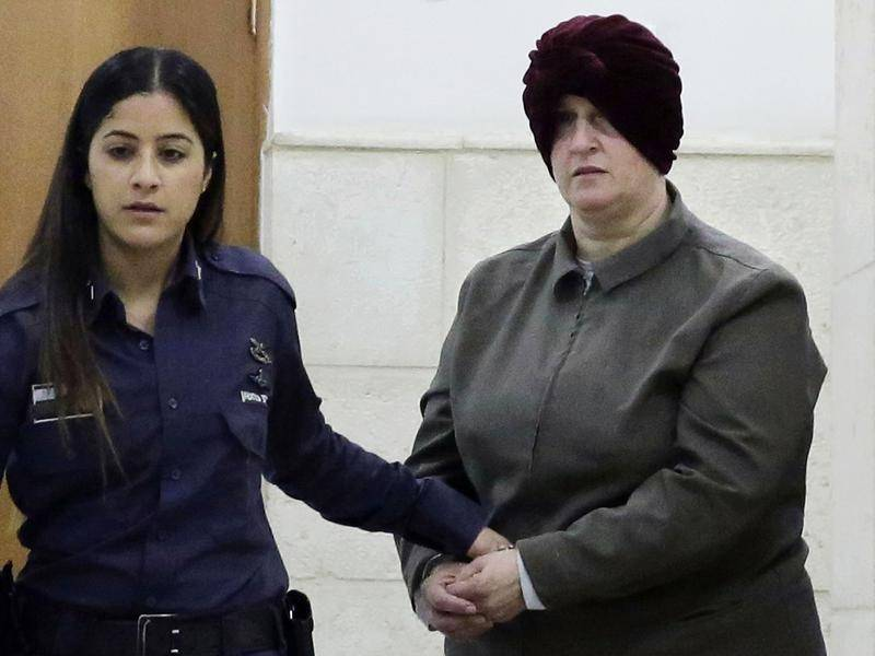 Malka Leifer was extradited from Israel in January following a years-long court battle.