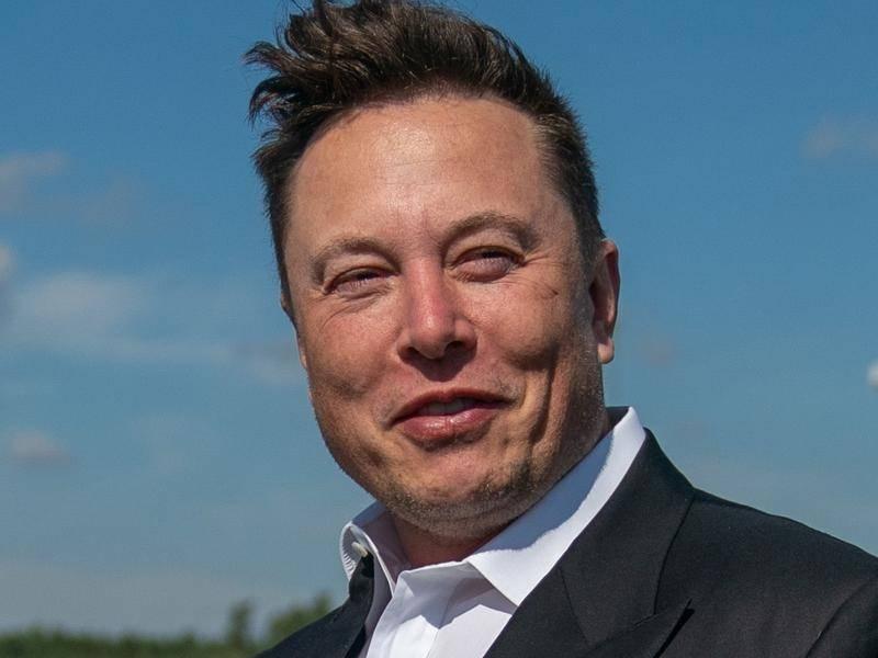Elon Musk Says He Probably Has Covid 19 Western Advocate Bathurst Nsw